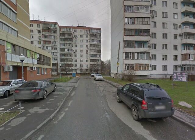 кредит европа банк липецк адрес офиса