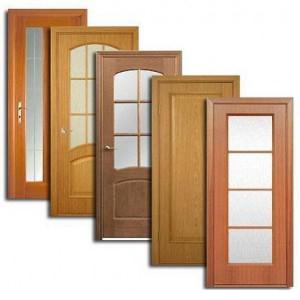 Двери, дверные блоки Ростова-на-Дону
