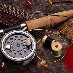 Охотничьи и рыболовные магазины Ростова-на-Дону