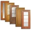 Двери, дверные блоки в Ростове-на-Дону