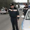 ГАИ, ГИБДД в Ростове-на-Дону