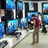 Магазины электроники в Ростове-на-Дону
