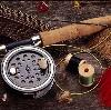 Охотничьи и рыболовные магазины в Ростове-на-Дону