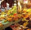 Рынки в Ростове-на-Дону