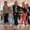 Школы танцев в Ростове-на-Дону