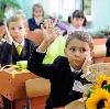 Школы в Ростове-на-Дону