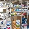 Строительные магазины в Ростове-на-Дону