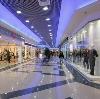 Торговые центры в Ростове-на-Дону